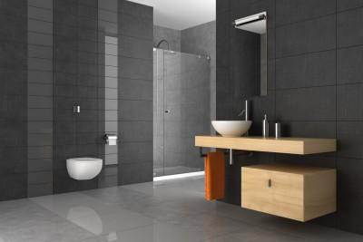 למה עדיף לעשות חידוש אמבטיות במקום שיפוץ?