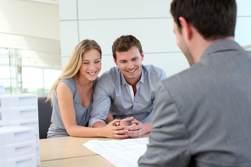 במה יועץ משכנתאות יכול לסייע לכם?