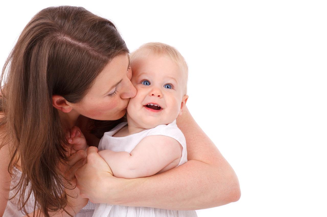 איך תבחרי עגלה לתינוק