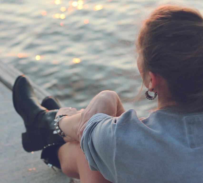 נעלי פלדיום לנשים
