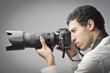 צילום מוצרי לאמזון – רק אצל צלם מוצרים מקצועי