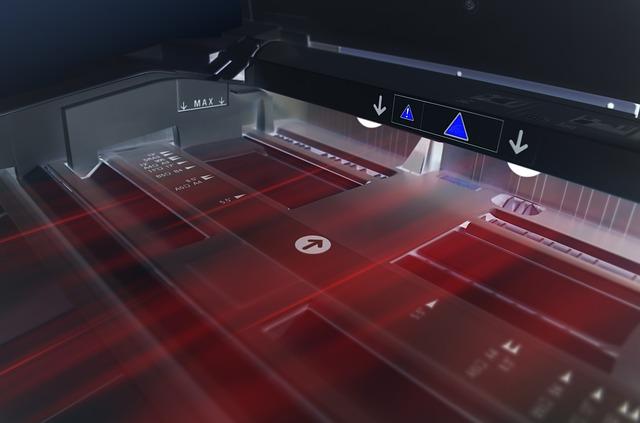 הדפסת צ'קים לעסק