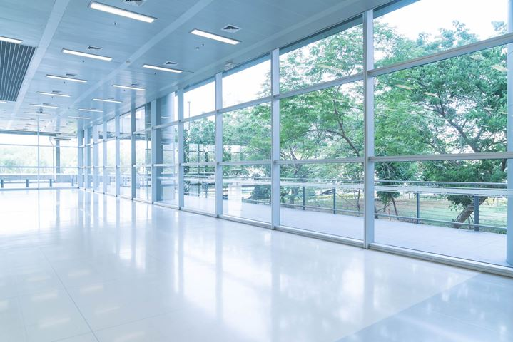 חברת ניקוי חלונות: כך תבחרו נכון