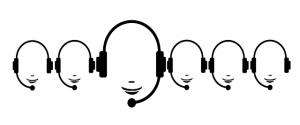 מה צריך לדעת כשבוחרים מרכזיות טלפון לעסקים?