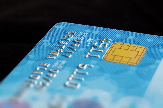 כרטיס אשראי פליי קארד