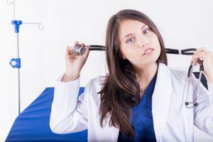 חשיבותה של מנוחה אחרי ניתוח לקשיש