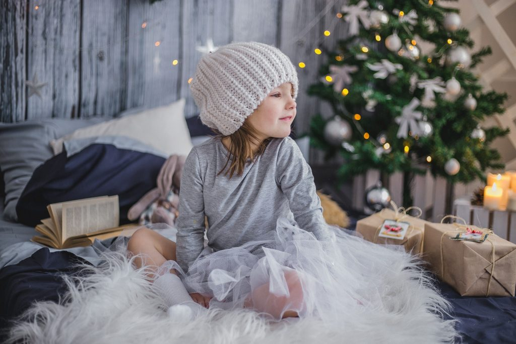 מתנות מיוחדות לילדים