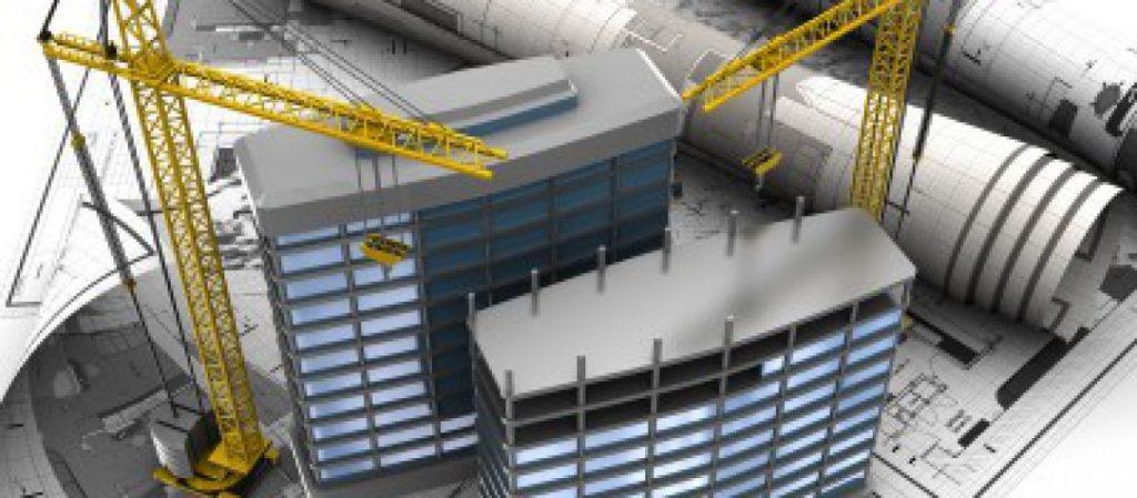 שיטות בנייה