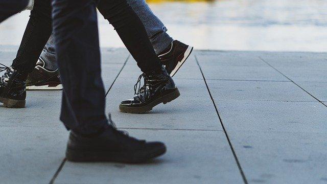 נעליים אורטופדיות