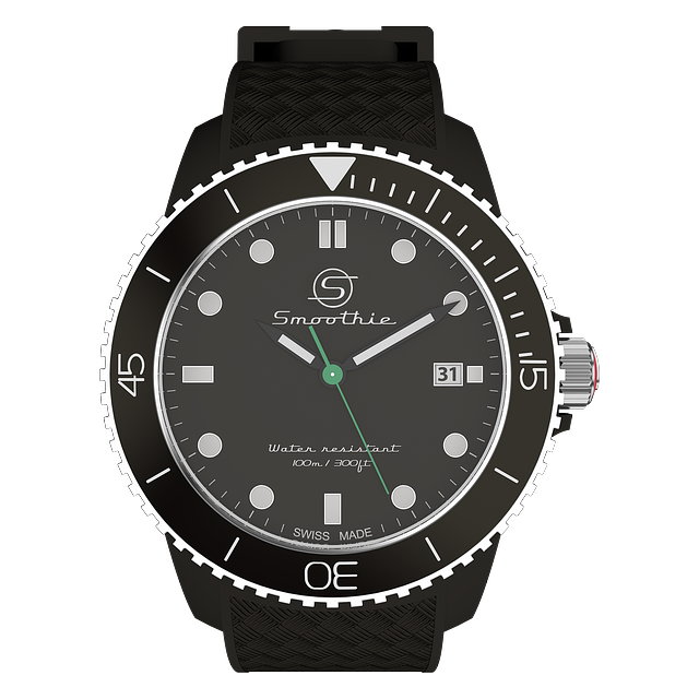 שעון שוויצרי