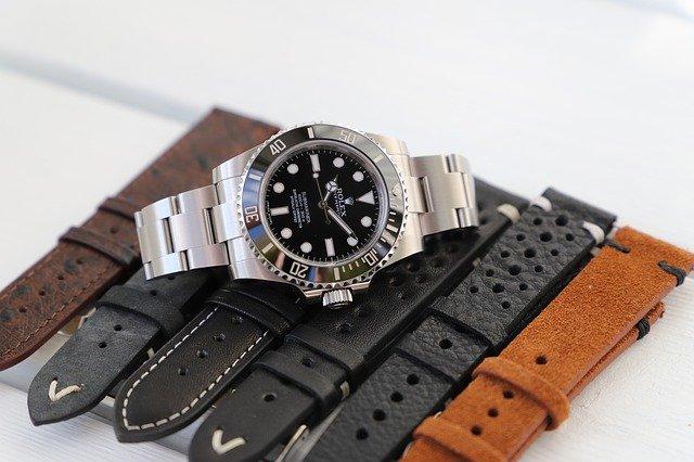 שעון לגבר או לאישה