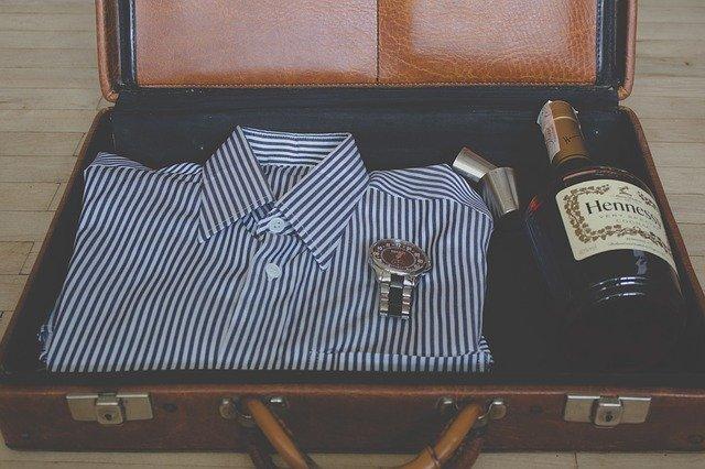 כך תמצאו מזוודה מנצחת!