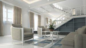 שטיחים לסלון גדול