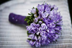 פרחים בקרית ביאליק - מכאן תוכלו להזמין