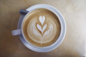 אספקת קפה לעסקים